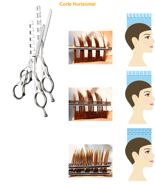 Tijeras,scissors,shear,440C,hair tool,Hairworld,salon tool , cutting,Vern, hairdressing, hair,left scissor,left shear,mcb,IBS,Cosmoprof, hairExpo, salon international,Mondial Coiffure Beauté,hair shows,salon shows,hair course,cutting course,Taiwan,intensive,texturizing,hair,Hairstyle,Salon,Bologna,Milan,Fashion,design,popular, beauty, intelligent,combined,hairdressing,yanni,Peinado,Salon,diseño,Milán,Bologna,Cosmoprof,moda,popular,belleza,Mondial,Coiffure,Beauté,Hairworld,tijeras,vern,hairdressing,style,college